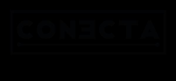 Logo de CONECTA el sitio oficial de noticias del Tec de Monterrey